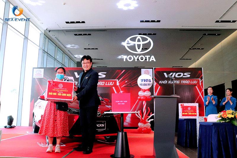 Le-Ra-Mat-Toyota-Vios-2021-Tai-Toyota-Okayama 57