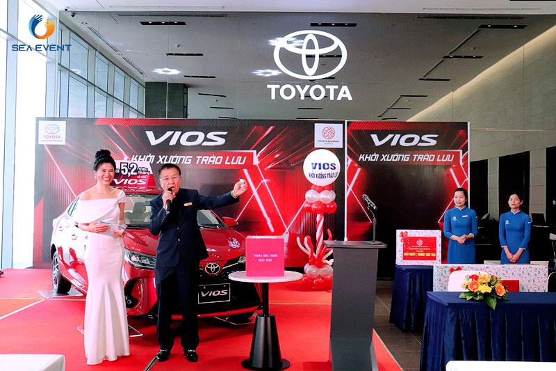 Le-Ra-Mat-Toyota-Vios-2021-Tai-Toyota-Okayama 58