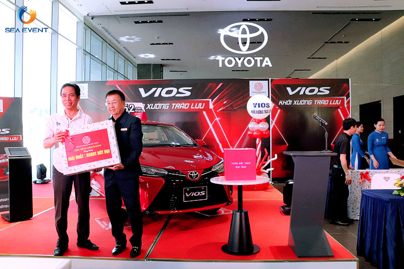 Le-Ra-Mat-Toyota-Vios-2021-Tai-Toyota-Okayama 59