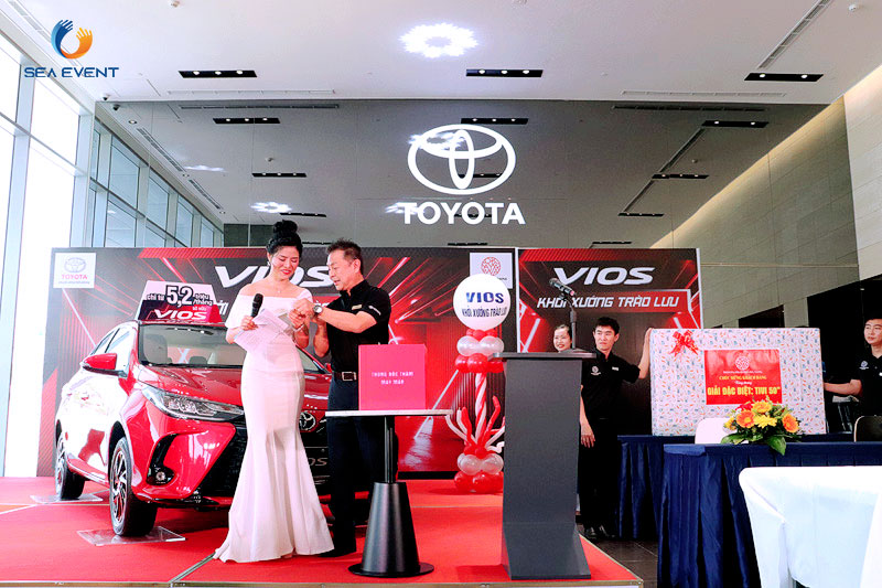 Le-Ra-Mat-Toyota-Vios-2021-Tai-Toyota-Okayama 61