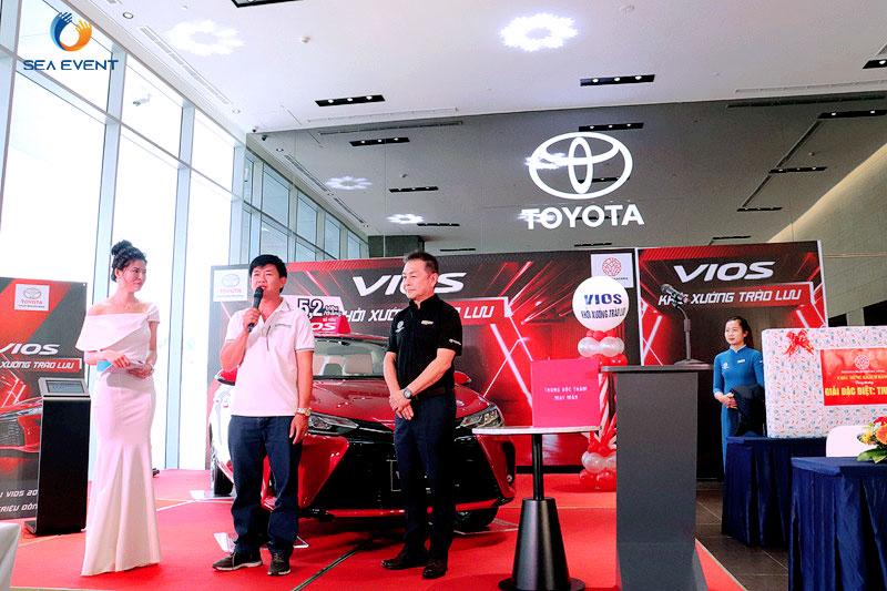 Le-Ra-Mat-Toyota-Vios-2021-Tai-Toyota-Okayama 64