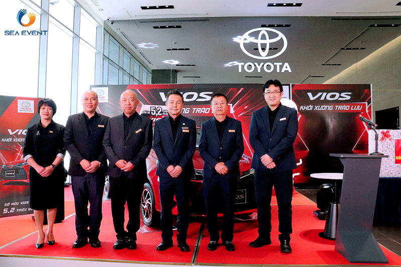 Le-Ra-Mat-Toyota-Vios-2021-Tai-Toyota-Okayama 65