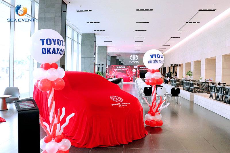 Le-Ra-Mat-Toyota-Vios-2021-Tai-Toyota-Okayama 67