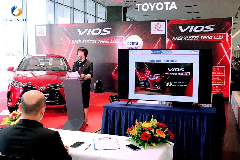 Le-Ra-Mat-Toyota-Vios-2021-Tai-Toyota-Okayama 7