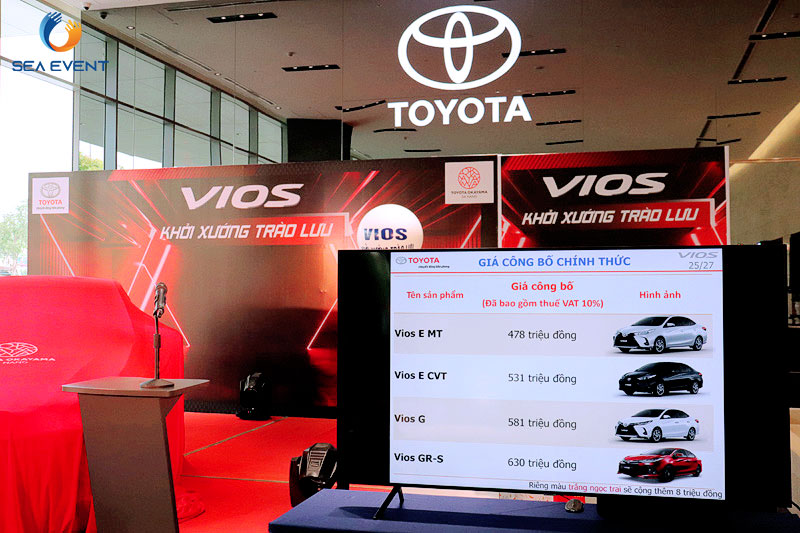Le-Ra-Mat-Toyota-Vios-2021-Tai-Toyota-Okayama 71