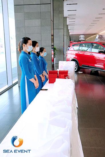 Le-Ra-Mat-Toyota-Vios-2021-Tai-Toyota-Okayama 75