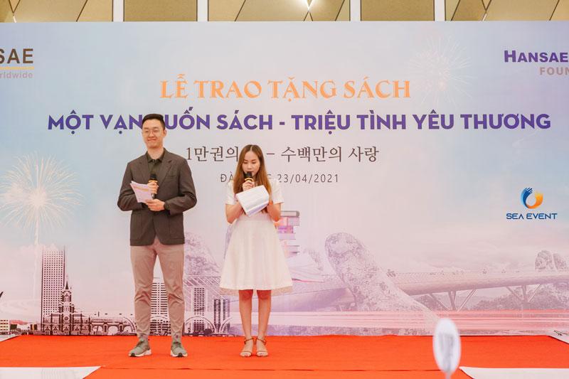chuong-trinh-mot-van-cuon-sach-trieu-tinh-yeu-thuong-sea-event