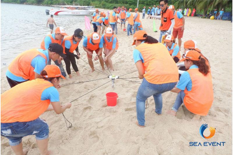 dia-diem-teambuilding-cu-lao-cham-seaevent