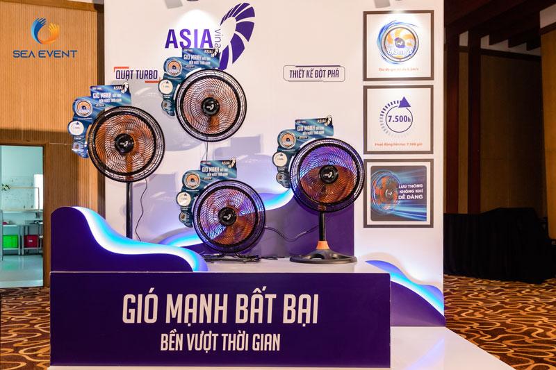 le-ra-mat-san-pham-moi-asia-turbo-fan-cua-thuong-hieu-asia-1