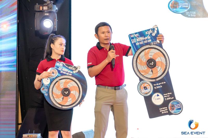 le-ra-mat-san-pham-moi-asia-turbo-fan-cua-thuong-hieu-asia-12