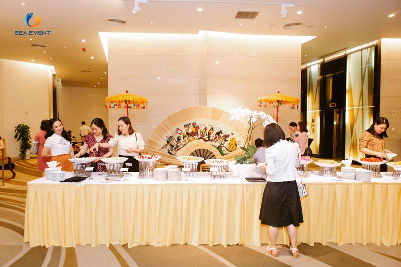 le-trao-tang-sach-mot-van-cuon-sach-trieu-tinh-yeu-thuong-sea-event-1