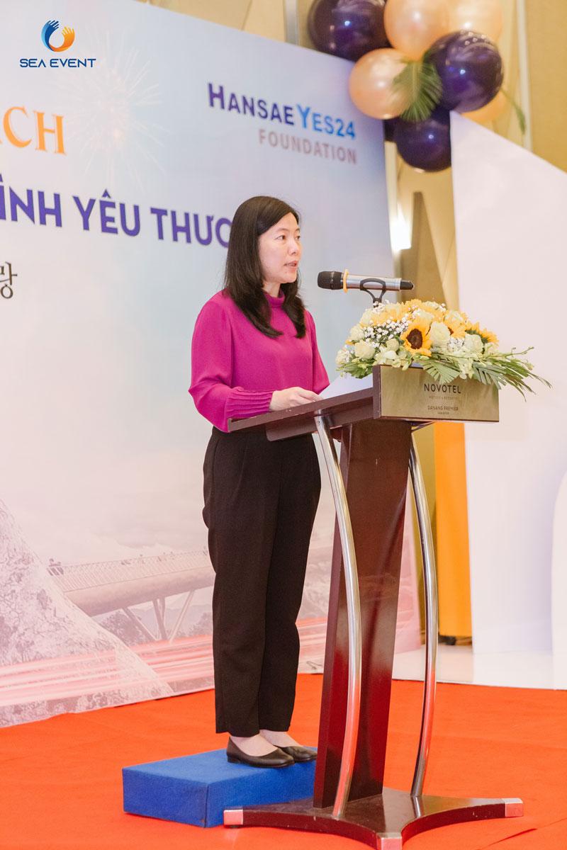 le-trao-tang-sach-mot-van-cuon-sach-trieu-tinh-yeu-thuong-sea-event-3
