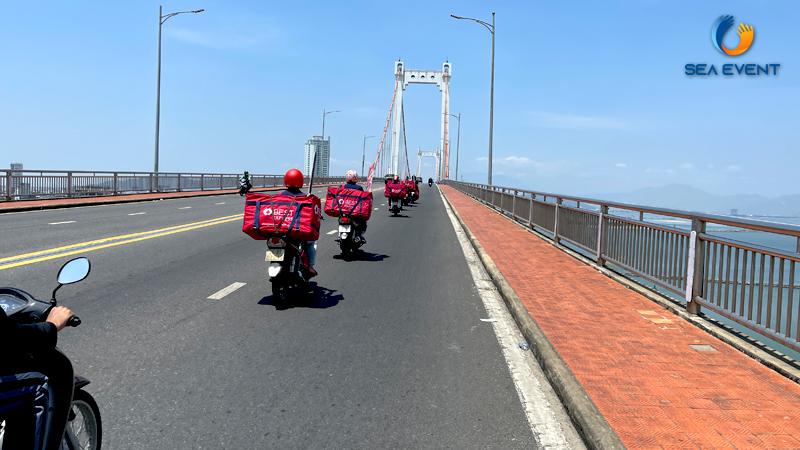 mot-so-hinh-anh-khac-tai-su-kien-roadshow-best-express