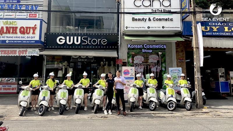 mot-so-hinh-anh-khac-ve-su-kien-roadshow-cua-cana-young-cosmetic-7