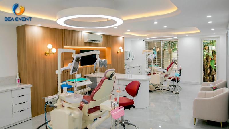 mot-so-hinh-anh-tai-buoi-khai-truong-nha-khoa-vin-dentist-3