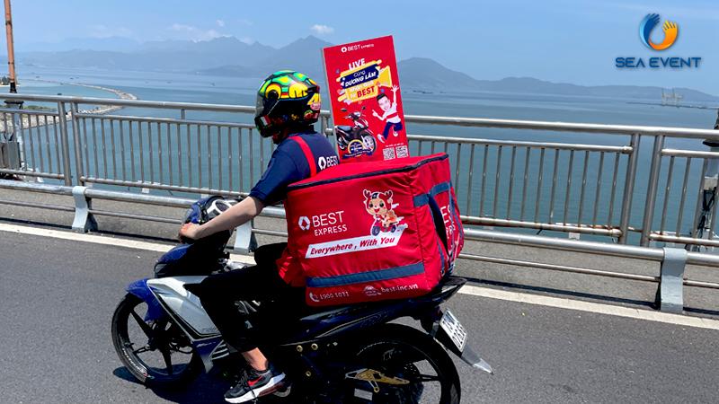 to-chuc-roadshow-xe-may-quang-ba-thuong-hieu-best-express-da-nang-2
