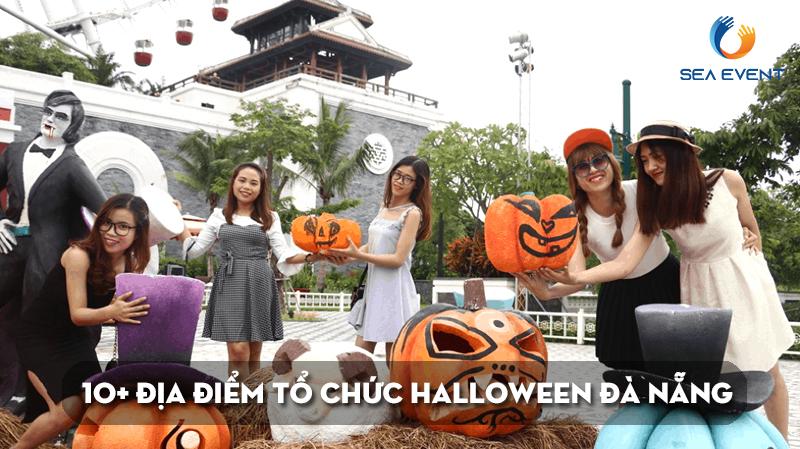 10-dia-diem-to-chuc-halloween-da-nang-vui-quen-loi-ve