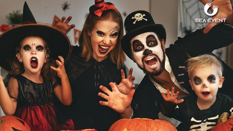 halloween-la-gi-seaevent