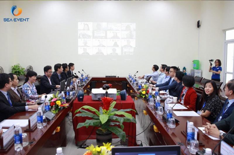 cho-thue-laptop-phuc-vu-dao-tao-tai-truong-dai-hoc-bach-khoa-da-nang-1