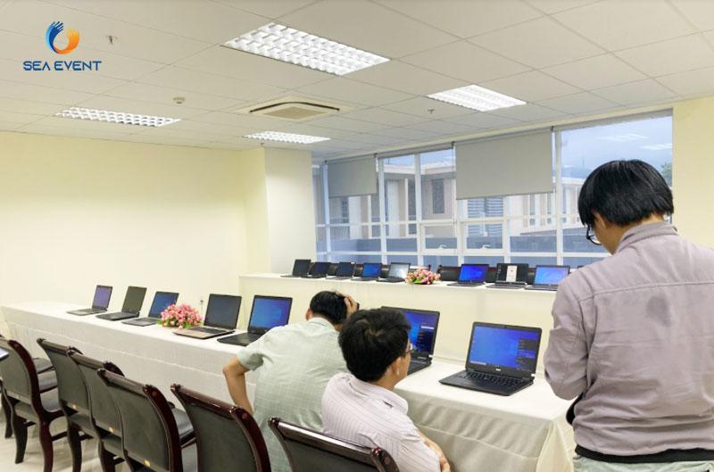 cho-thue-laptop-phuc-vu-dao-tao-tai-truong-dai-hoc-bach-khoa-da-nang-10