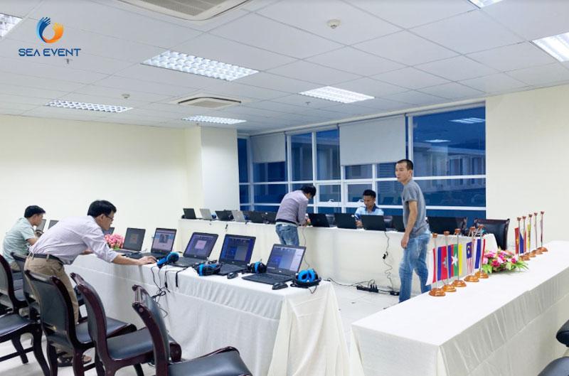 cho-thue-laptop-phuc-vu-dao-tao-tai-truong-dai-hoc-bach-khoa-da-nang-11