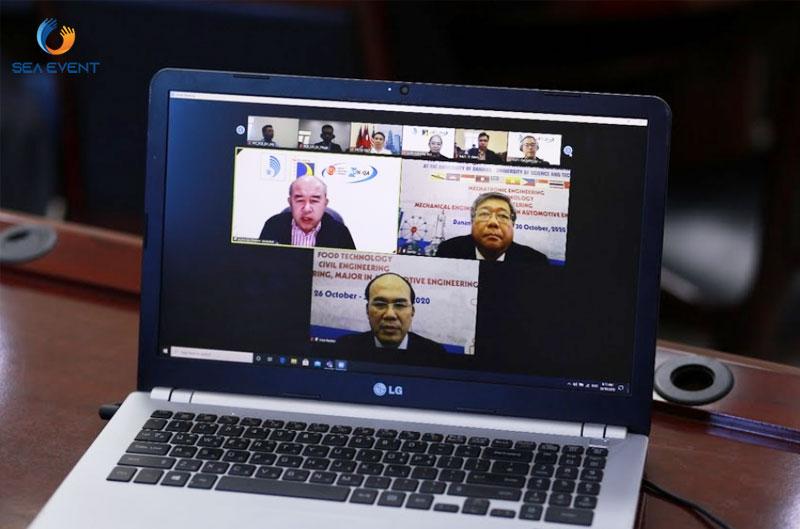 cho-thue-laptop-phuc-vu-dao-tao-tai-truong-dai-hoc-bach-khoa-da-nang-3