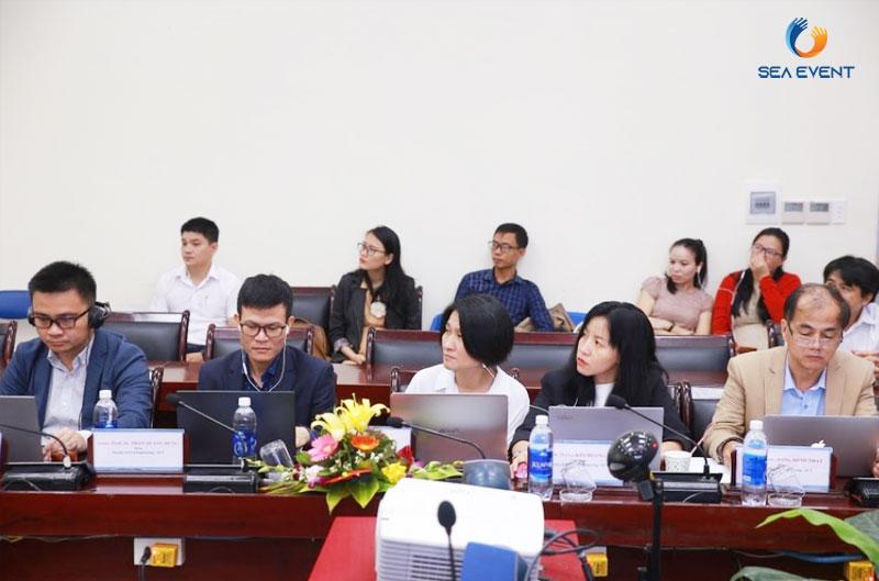 cho-thue-laptop-phuc-vu-dao-tao-tai-truong-dai-hoc-bach-khoa-da-nang-6