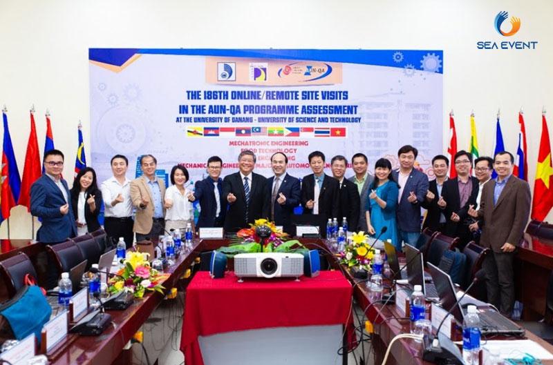 cho-thue-laptop-phuc-vu-dao-tao-tai-truong-dai-hoc-bach-khoa-da-nang-7