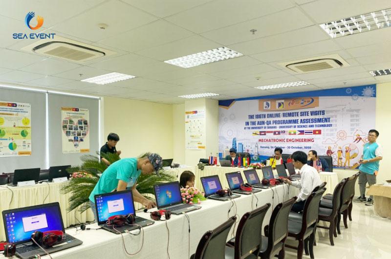 cho-thue-laptop-phuc-vu-dao-tao-tai-truong-dai-hoc-bach-khoa-da-nang-8