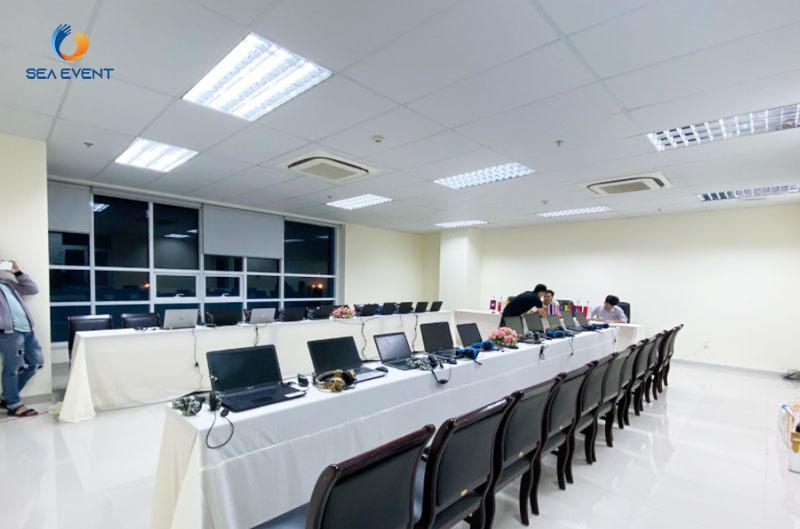 cho-thue-laptop-phuc-vu-dao-tao-tai-truong-dai-hoc-bach-khoa-da-nang-9