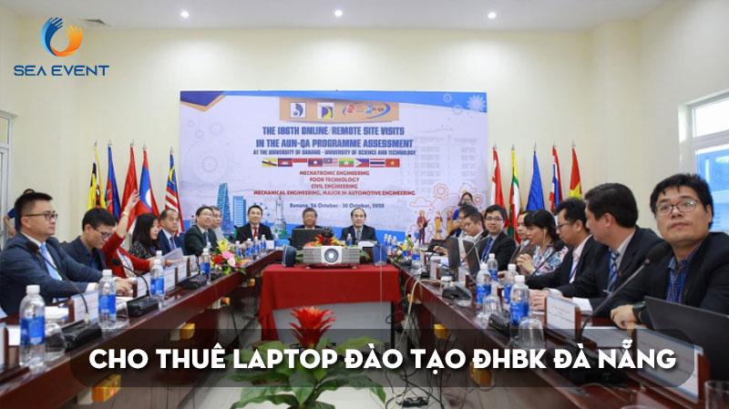 cho-thue-laptop-phuc-vu-dao-tao-tai-truong-dai-hoc-bach-khoa-da-nang